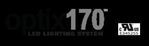 optix-logo-large